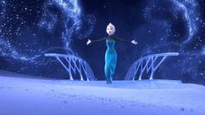 Frozen02400x225_2